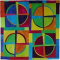 Serendipity Circles Workshop