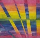 Colour Rhapsody Workshop