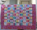 Kaffe Tapestry