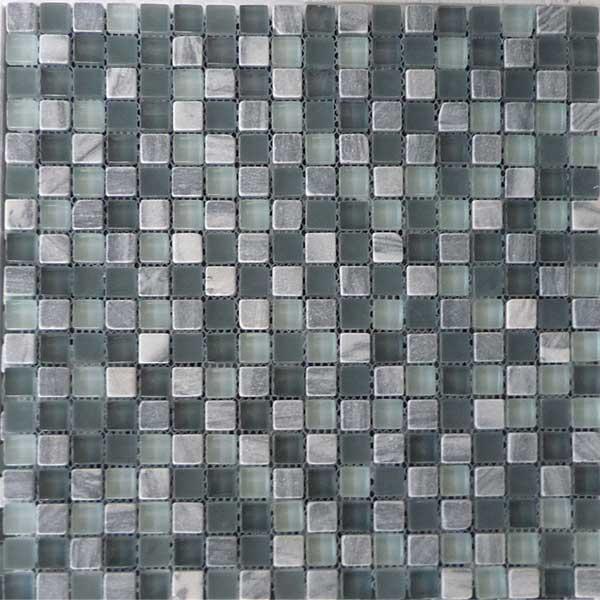 Bathroom Accent Tile