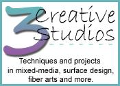 3 Creative Studios