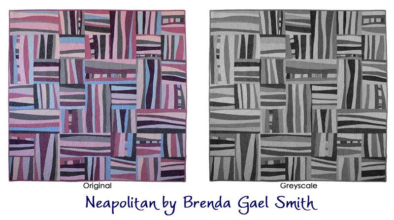 Neapolitan-Greyscale