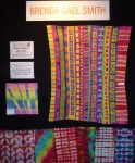 Newcastle Craft & Sewing Show: Day 2