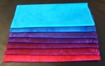 Special Hand Dyed Fabric Giveaway