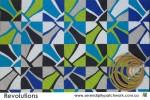 Quilting Revolutions Giveaway