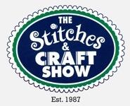 Stitches & Craft Show