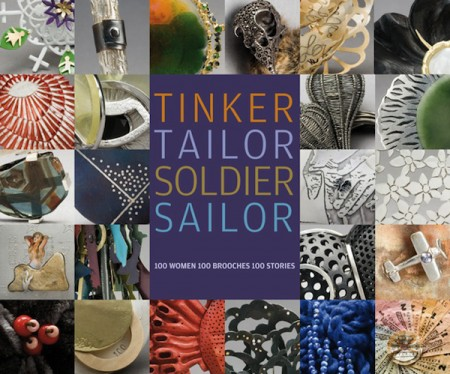 tinker-tailor-soldier-sailor