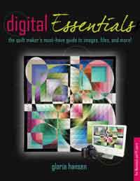 digital-essentials