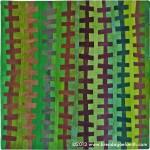 Gosford Art Prize 2015