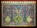 Textiles at the Ashmolean Museum