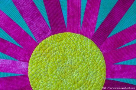 Karkalla-detail-Brenda Gael Smith