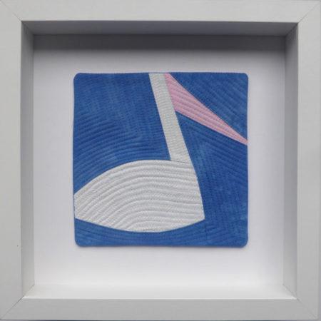 Weekly Art Project Week 40 Pelican