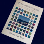 Pre-order your Copa Abstractions Catalogue