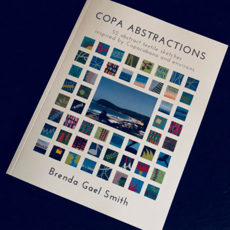 Copa Abstractions Catalogue