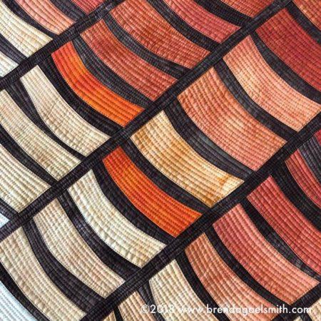 More Flying Colours - Kookaburra detail