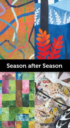 Season After Season Catalogue
