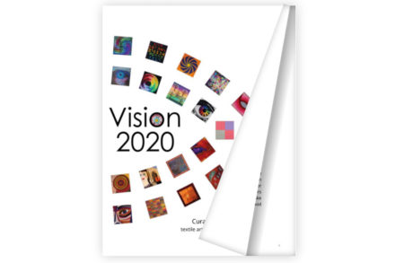 Vision 2020 Catalogue