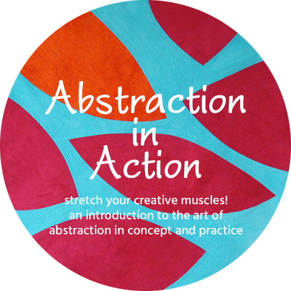 Abstraction in Action