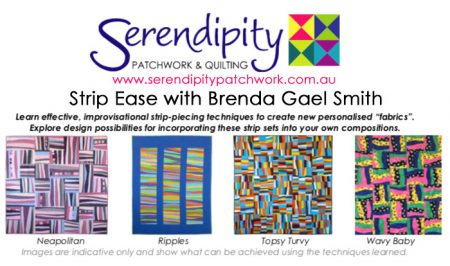Strip Ease Workshop with Brenda Gael Smith now at Europe-friendly times